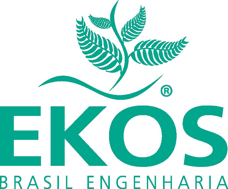 EKOS Brasil Engenharia